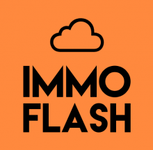 Immo Flash